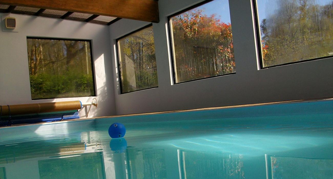 Holiday lodges in Ashford, rural Kent self catering sleep 2, 3, 4